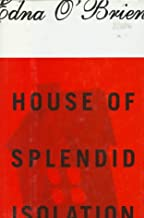 Best house of splendid isolation Reviews