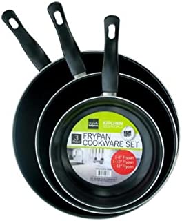 Best stainless steel non-stick frying pan Reviews