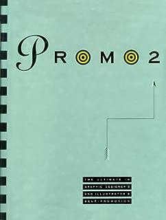 Best self promo graphic design Reviews
