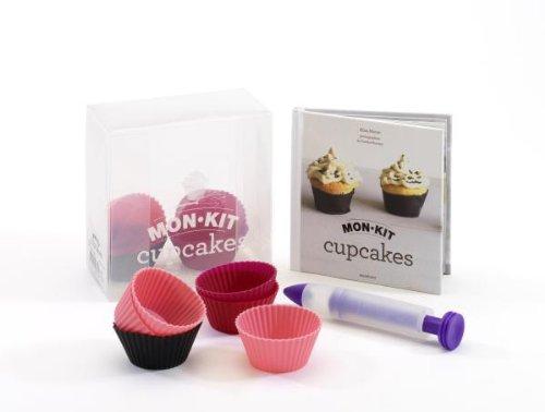 Mon kit Cupcakes