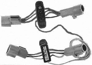 Max Max 63% OFF 84% OFF Standard Motor Products Connector Trailer TC469