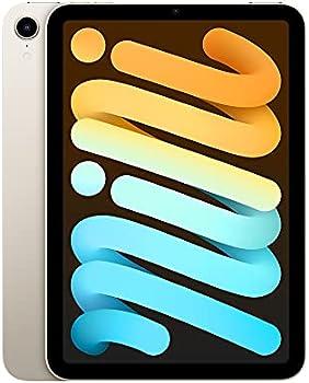Apple iPad Mini 8.3