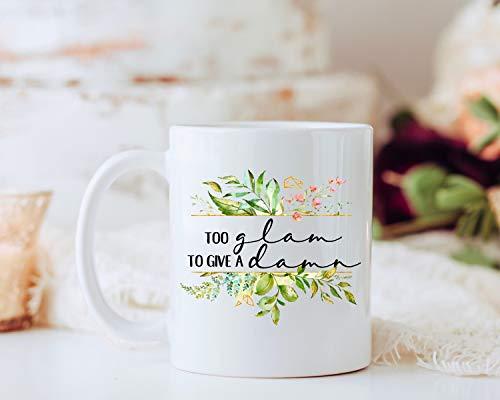 Taza de Navidad Grinch Tea Mug Grinch Taza de café Grinch Taza de Navidad Drink Up Grinches It's Christmas Love Wine Mug Taza de regalo para amantes del vino