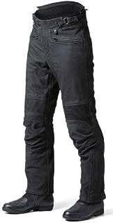 BMW Genuine Motorcycle Motorrad Atlantis 4 pants, men's - Color: Anthracite - Size: EU 60 US 50