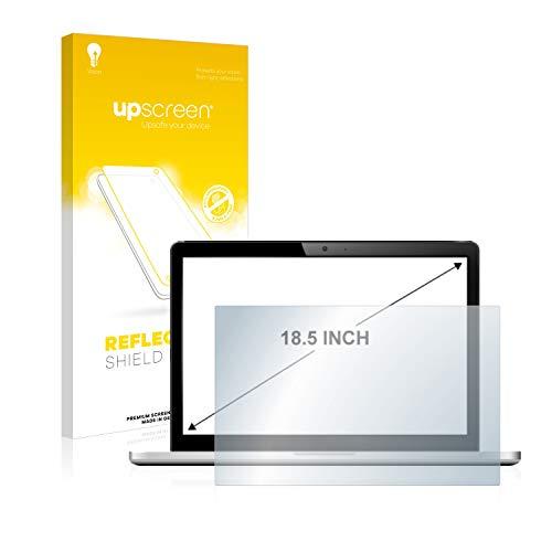 upscreen 18.5
