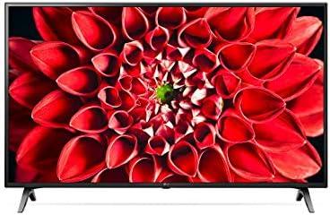 Philips 55PUS7805/62 55'' (139 cm) 4K UHD LED Smart TV