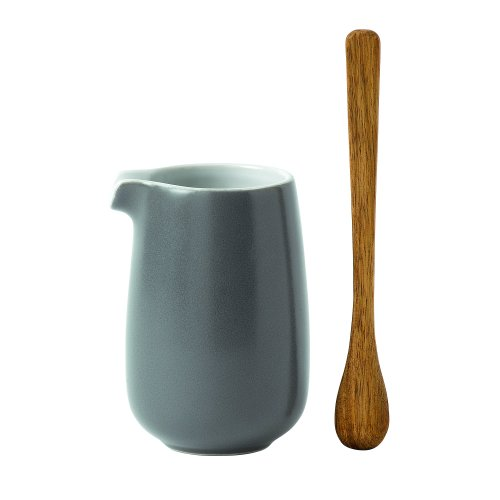 Gordon Ramsay Bread Street Pitcher with Paddle, Small