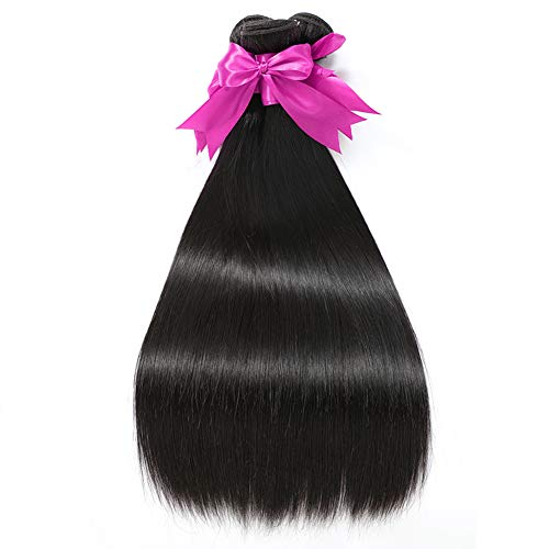 32 inches weave _image2
