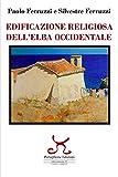 Edificazione religiosa dell'Elba occidentale