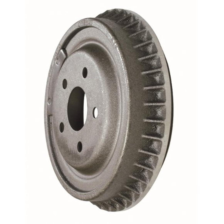 電圧バスケットボール牛Centric Parts 122.44011 ブレーキドラム