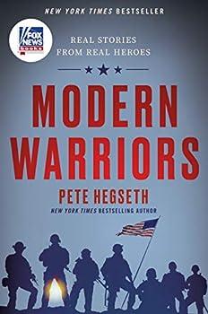Best american warrior Reviews