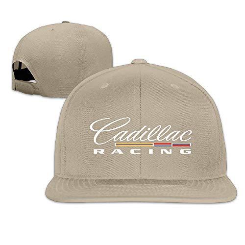 Facsea Runy Custom ASAP Rocky Adjustable Baseball Hat & Cap Black