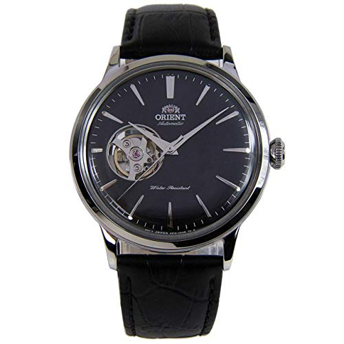 Orient Montres Bracelet RA-AG0004B10B