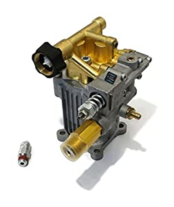 Briggs /& Stratton 695501 Carburetor Replacement for 690144 /& 497451 OEM Carb