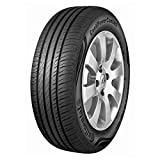 Pneu Aro 15 Continental 185/65R15 88H Power Contact