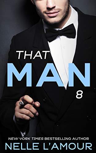 THAT MAN 8
