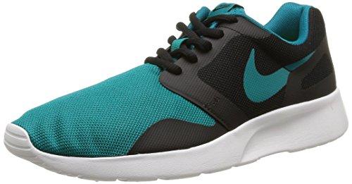 Nike Kaishi NS - para Hombre, Black-rdntem, Talla 42