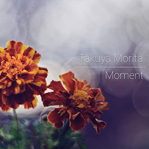 Takuya Morita