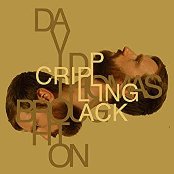 Crippling Lack
