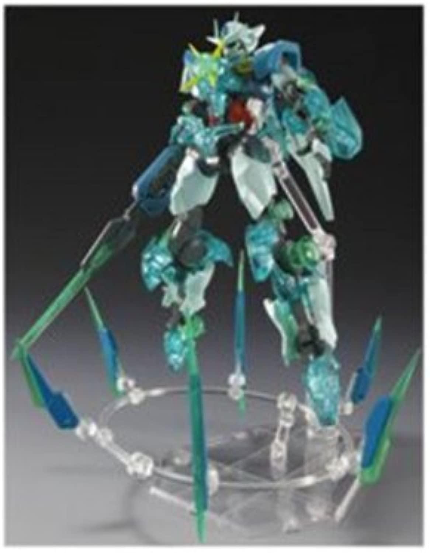 ROBOT soul SIDE MS  QAN (Quantum burst ver.) (japan import)