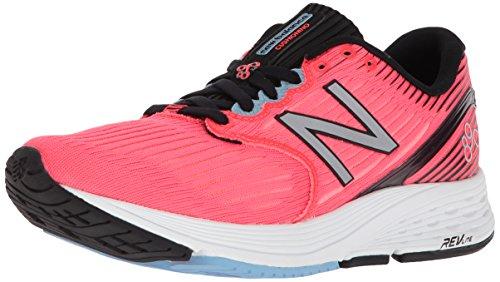 New Balance 890v6 dames hardloopschoenen