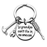Grandpa Keychains - Best Reviews Guide