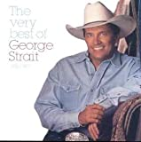 The Very Best Of George Strait, 1981-87