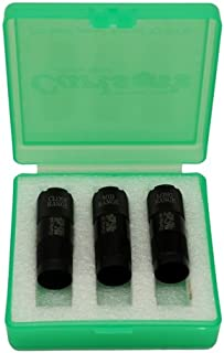 Carlson's Choke Tubes 07479 Carlsons, Waterfowl Choke Set, Winchester 12 Gauge