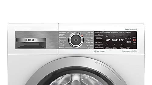 Bosch WAV28G40 HomeProfessional Waschmaschine