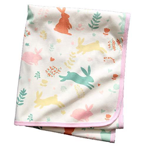 MiK Baby Changing Mat Portable Foldable Washable Waterproof Mattress Children Game Floor Mats Reusable Travel Pad Diaper 50×70cm