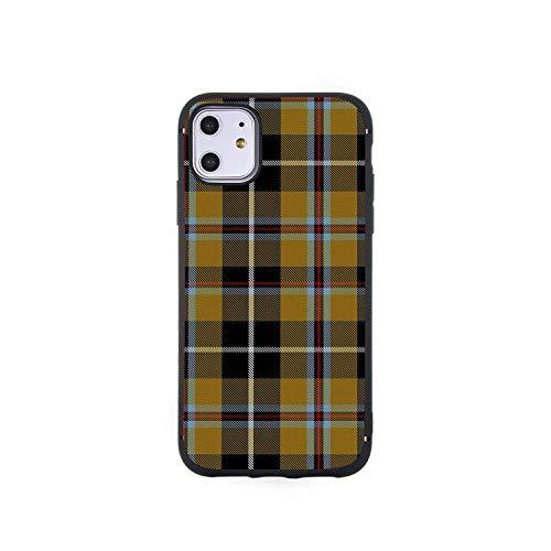 Funda para iPhone XR XS Max 8 7 6 6S 11 Pro Max Fashion Pareja de TPU suave para iPhone 5 5S SE