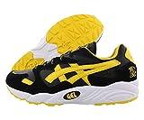 ASICS Mens Gel-Diablo Athletic & Sneakers