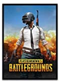 XWArtpic 3D FPS Online Hot Shooting Spiel Charakter PUBG HD