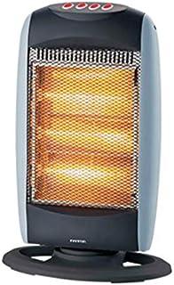Calefactor HALOGENO INFINITON HAR-120