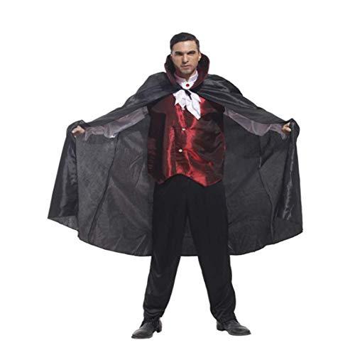 - Erwachsenen Männlichen Teufel Kostüme