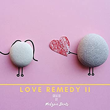 Luv Remedy II