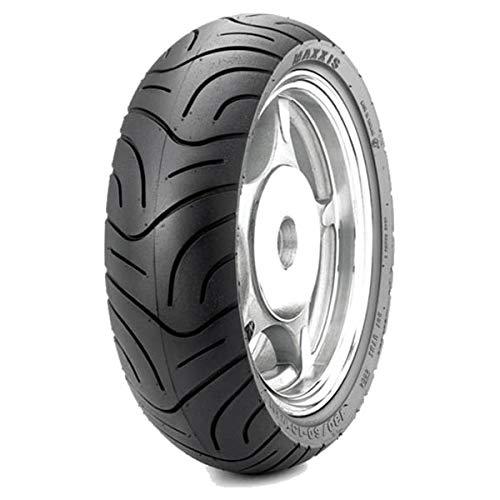 Maxxis tm16834000neumático Moto M6029
