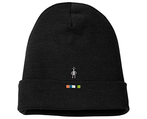 10 Best Wool Beanie Hats Reviewed Of 2020 Guidesmag