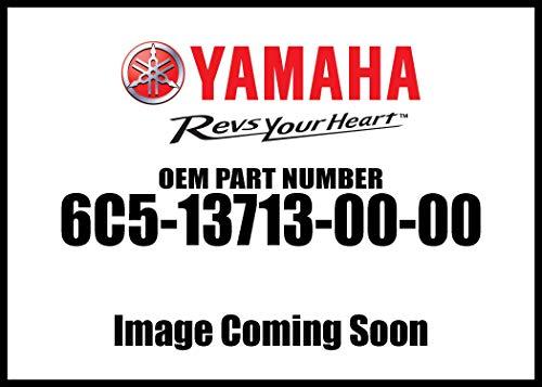 Yamaha 6C5-13713-00-00 Valve, Idle Speed Control; 6C5137130000 Made by Yamaha