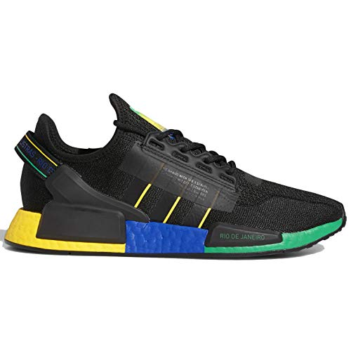 adidas Originals NMD R1 V2 Mens Casual Running Shoe Fy1255 Size 12