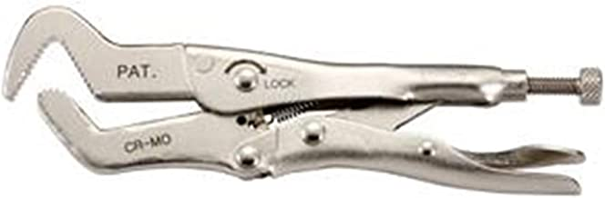 Best sway bar link pliers Reviews