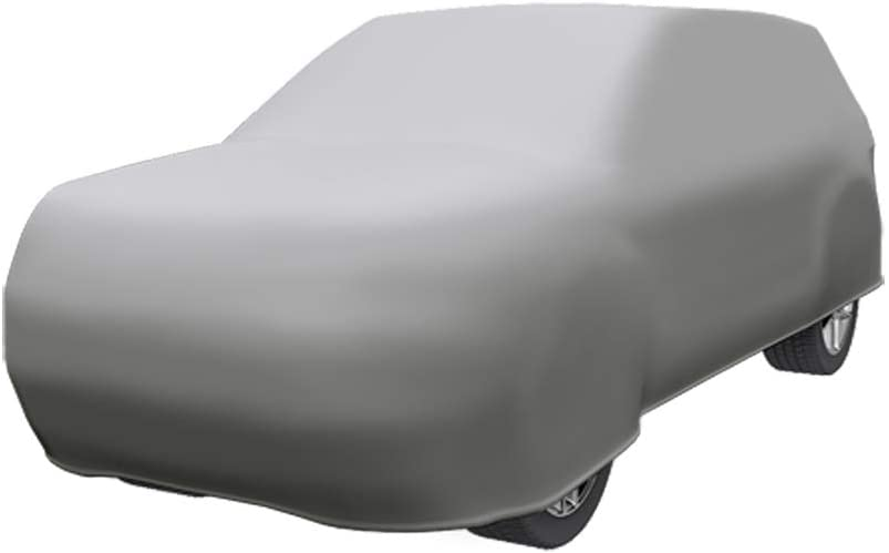 CoverMaster Gold Shield Miami Ranking integrated 1st place Mall Car Cover Rolls-Royce for Cull 2019-2021