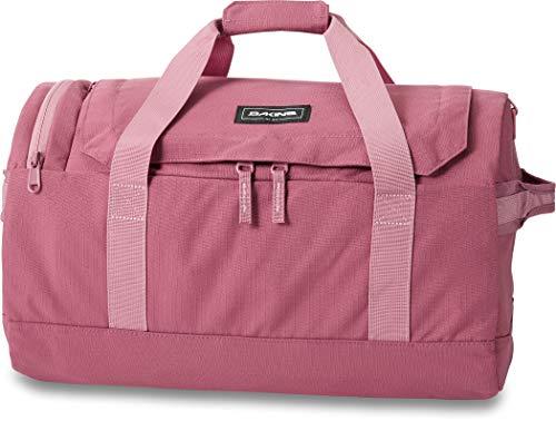 Dakine Eq Duffle 35l Bag, Gear Bags Unisex-Adulto, Verblasste Traube, Taglia Unica EU