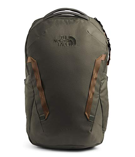 The North Face Vault, New Taupe Green/Utility Brown, OS
