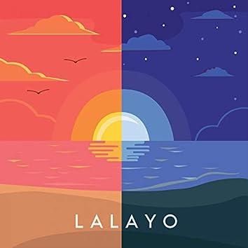 Lalayo