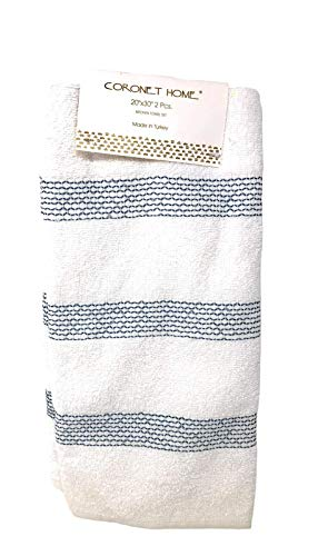 Top 10 Best Selling List for coronet home kitchen towels