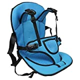 Toys & Child Baby Carriers