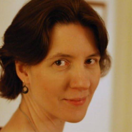 Roseanne Krzanowski