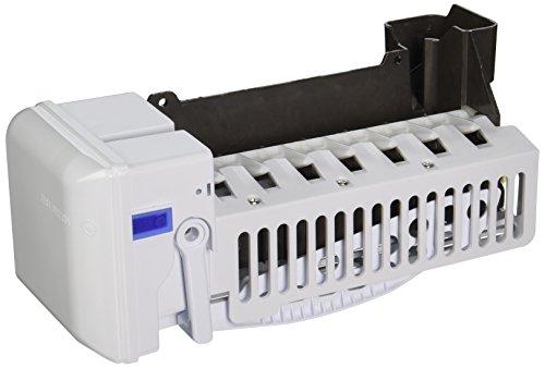 Samsung DA97-11092B Genuine OEM Ice Maker Assembly for Samsung Refrigerators