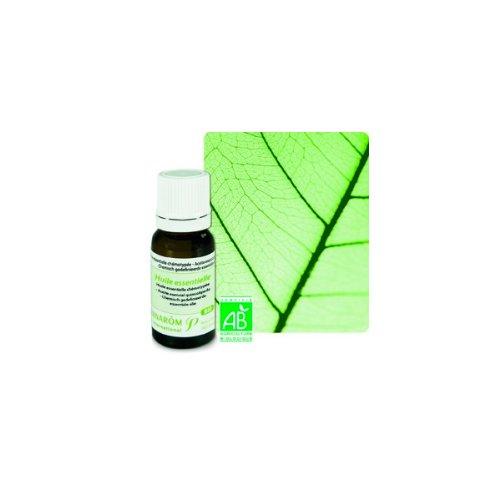 PRANAROM Aceite esencial qt bio de olivardilla 5ml